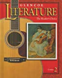 Literature: Course 2: The Readers Choice