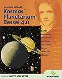 Das Kosmos