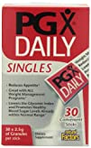 Natural Factors PGX Daily Singles, 2….