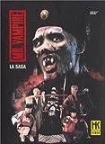echange, troc Mister Vampire : L'intégrale - Coffret 4 DVD