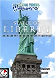 Modern Times Wonders Statue Of Liberty New York [DVD] [2005] [NTSC]