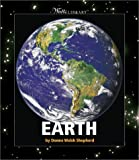 img - for Earth (Watts Library(tm): Space) book / textbook / text book