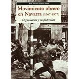 Movimiento obrero en Navarra (1967-1977)