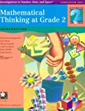 Mathematical Thinking at Grade 2: Introduction