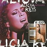echange, troc Alicia Keys - Coffret 2 CD : Unplugged / The Diary Of Alicia Keys