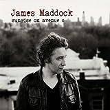 Chance - James Maddock