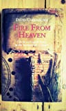 Fire from Heaven: Life in an English Town in the Seventeenth Century (0300052685) by Professor David Underdown