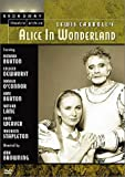 Lewis Carroll's Alice in Wonderland 1983 (Broadway Theatre Archive) 
