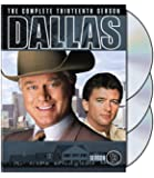 Dallas: Season 13