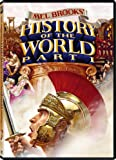 History of the World Part I