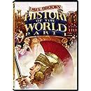 History of the World Part I