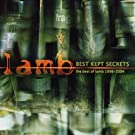Best Kept Secrets-the Best of Lamb 1996-2004