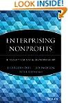 Enterprising Nonprofits: A Toolkit fo...