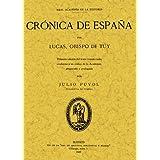 Crónica de España