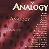 Analogy 2 by Analogy (2011-03-01)