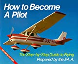 How to Become A Pilot: The Step-by-Step Guide to Flying