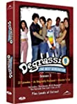 Degrassi - The Next Generation: Season 3