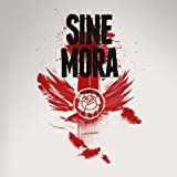 Sine Mora [Download]