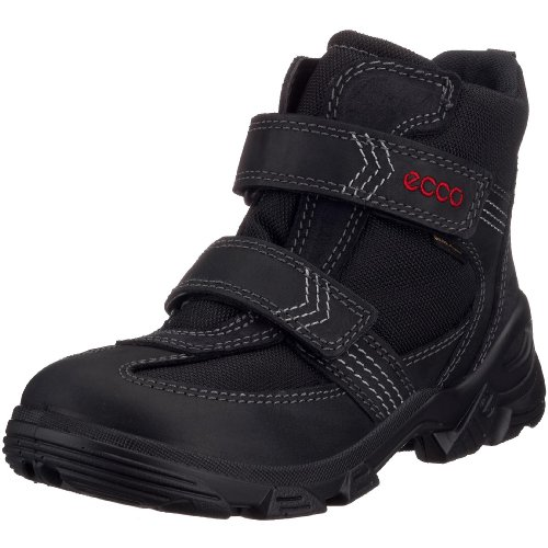 Ecco Toddler Little Kid Freeride Boot