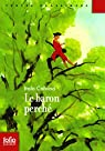 Le Baron perch� par Calvino