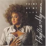 Prime of My Lifepar Phyllis Hyman