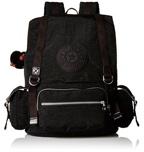 Kipling-Joetsu-Backpack