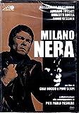 Milano Nera [EDITORIALE]