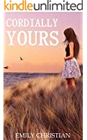 Christian Romance: Cordially Yours [A Contemporary Christian Romance]