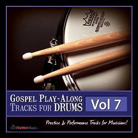 gospel christmas medley songs