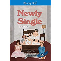 Newly Single [Blu-ray]