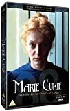 Marie Curie As Seen On BBC1 [3 DVD Box Set]