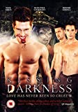 Kissing Darkness [DVD]