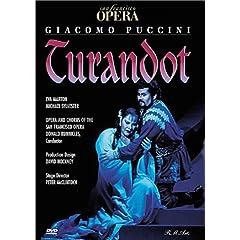 Turandot 51BNK5PESPL._AA240_