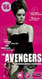 echange, troc Avengers: 66 Volume 4 [VHS] [Import USA]