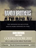 echange, troc Band of brothers