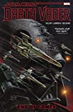 img - for Star Wars: Darth Vader Vol. 4: End of Games (Star Wars (Marvel)) book / textbook / text book