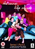 The Secret Life Of Us: Series 1 - Part 2 [DVD]