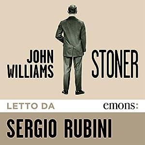 Stoner Audiobook