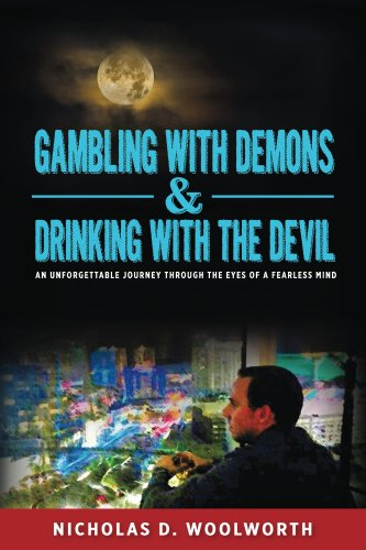 gambling-with-demons-drinking-with-the-devil