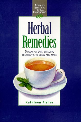 About Herbal Remedies