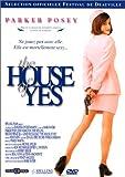 echange, troc The House of Yes