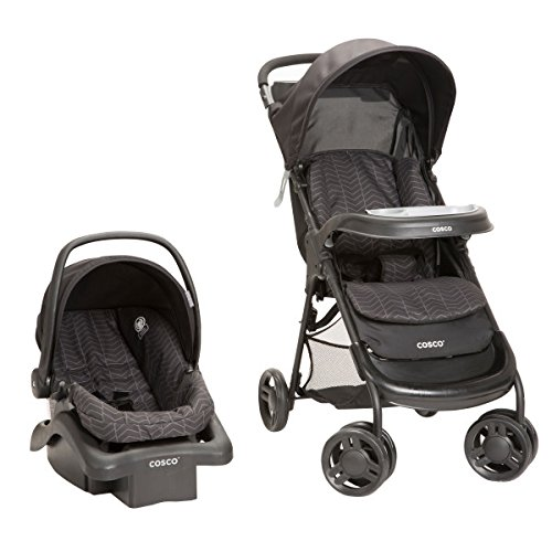 Cosco-Lift-and-Stroll-Travel-System