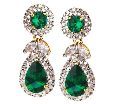 Buy Jacqueline Kennedy Collection – First Lady Set – Earrings