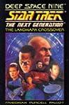 Deep Space Nine Crossover (Star Trek:...