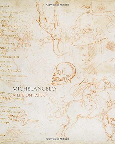 Write my michelangelo research paper