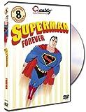 echange, troc Superman Forever (Full Ac3) [Import USA Zone 1]