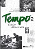 Tempo: Level 2 (French Edition)