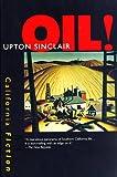 Oil! (California Fiction)