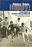 Uli Twelker Happy Boys Happy!: Rock History of the