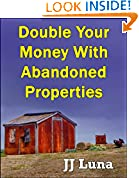 #10: Double Your Money With Abandoned Properties